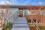 6542 Delridge Way - Photo 2