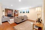 6542 Delridge Way - Photo 21