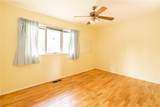 24220 35th Ave - Photo 13