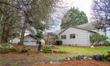 24220 35th Ave - Photo 18
