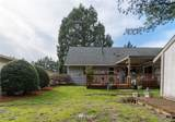 24220 35th Ave - Photo 19