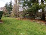 24220 35th Ave - Photo 20