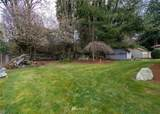 24220 35th Ave - Photo 21