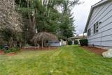 24220 35th Ave - Photo 22