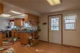 4512 Rd H .5 - Photo 12