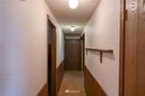 4512 Rd H .5 - Photo 14