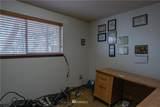 4512 Rd H .5 - Photo 15