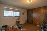 4512 Rd H .5 - Photo 17