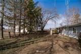 4512 Rd H .5 - Photo 26