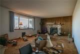 4512 Rd H .5 - Photo 5