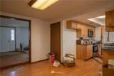 4512 Rd H .5 - Photo 7