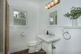 2456 24th Avenue - Photo 12