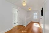 3212 14th Avenue - Photo 16