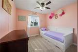 1761 179th Street Ct - Photo 19