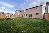 1761 179th Street Ct - Photo 25