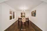 1761 179th Street Ct - Photo 5