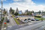 7100 Rainier Avenue - Photo 1