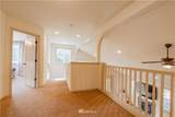 23021 168th Avenue - Photo 28
