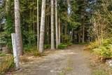 29982 Scenic Drive Ne - Photo 28