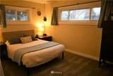 507 Tacoma Avenue - Photo 12