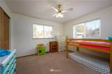 3059 Ridgeview Drive - Photo 9