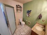 963 Conconully Road - Photo 15