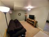 963 Conconully Road - Photo 26