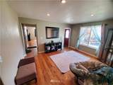 963 Conconully Road - Photo 10