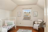 7026 14th Avenue - Photo 21