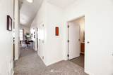 1515 Yesler Way - Photo 3
