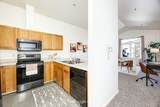 1515 Yesler Way - Photo 7