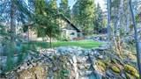 161 Coal Creek Drive - Photo 30