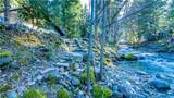 161 Coal Creek Drive - Photo 31