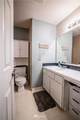 13301 108th Avenue Ct - Photo 12
