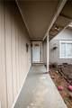 13301 108th Avenue Ct - Photo 5
