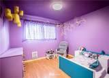 13301 108th Avenue Ct - Photo 7