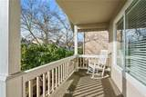 16513 135th Avenue Ct - Photo 4