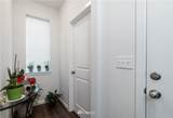 14005 6th Avenue - Photo 11