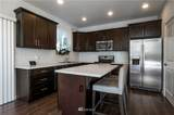 14005 6th Avenue - Photo 15