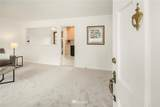 9528 45th Avenue - Photo 5