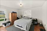 8611 Waller Road - Photo 14