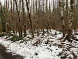0 Cascade Way - Photo 3