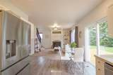 127 Park Place Manor - Photo 14