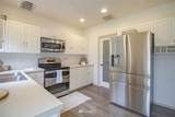 127 Park Place Manor - Photo 18