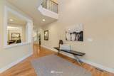 11023 Muirwood Way - Photo 2