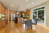 11023 Muirwood Way - Photo 12
