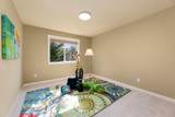 11023 Muirwood Way - Photo 20