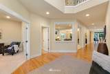 11023 Muirwood Way - Photo 3