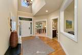 11023 Muirwood Way - Photo 4