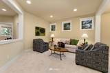 11023 Muirwood Way - Photo 6